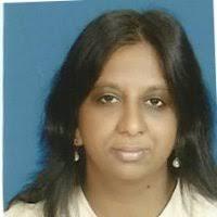 Bharathi Raj's profile photo