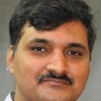 YASKAWA India Private Limited Email Format | yaskawaindia in