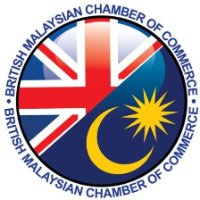 British Malaysian Chamber of Commerce (BMCC) Email Format