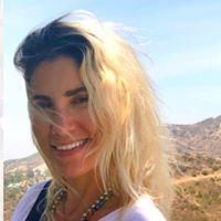 Bouchra Farah's profile photo