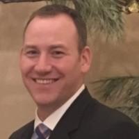 Brady Cline's profile photo