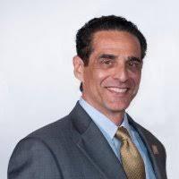 Brian Silva's profile photo
