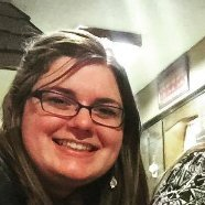 Brittany Thurman's profile photo