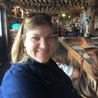 Brooke Hess's profile photo