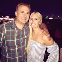 Brooke Peugh's profile photo