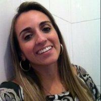 Bruna Ferrari S Email Phone Krones Do Brasil Ltda S Vendedora Email