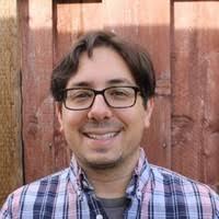 Bryan Jacobs's profile photo