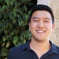 Bryan Junus S Email Phone Coalition Technologies S Accounting