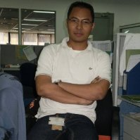 Budhi Santoso's email & phone | PT BANK ICBC INDONESIA's