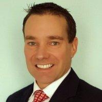 Byron Solvason's profile photo
