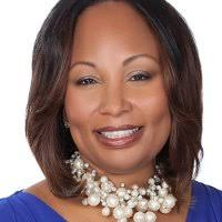 Camille Gilmore's profile photo