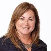 Carla Macias's profile photo