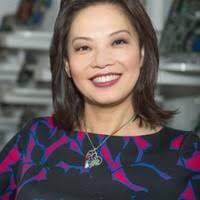 Caroline Chan's profile photo