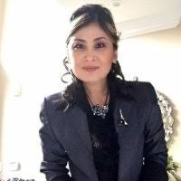 Cathy Anania's profile photo