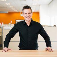 Cekiel Danielson's profile photo