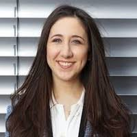 Chiara Sommer's profile photo