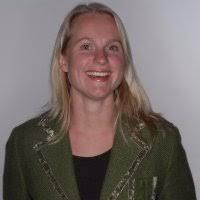 Christi Stahl's profile photo