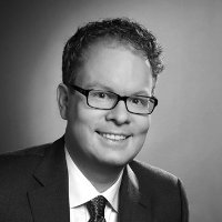 Christian Rieker – Category Manager – Schaeffler | LinkedIn