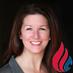 Claire Bartlett's profile photo