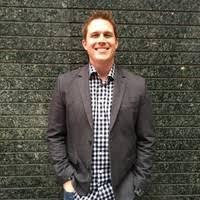 Conor Begley's profile photo