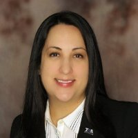 Cristina Andrewleski's profile photo