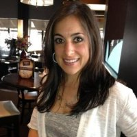 Dana Doheny's email & phone | University Hospitals Elyria