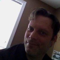 Dave Blankestijn's profile photo