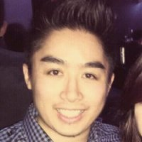 David Ou's profile photo