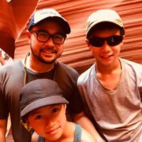 Dean Chan's profile photo
