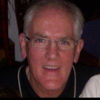 Dennis Middleton >> Dennis Middleton S Email Phone Fmr Investments