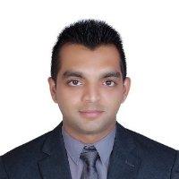 Devendra Gill's email & phone   Kharafi Global Trading