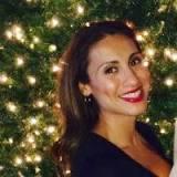 Diana Alvarez's profile photo