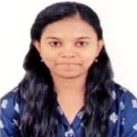Dipika Prabhu's profile photo