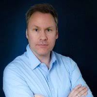 Eirik Moseng's Email