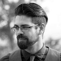 Elia Schmidt's profile photo