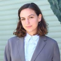 Ella Yehros's profile photo