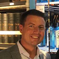 Esben Keller's profile photo