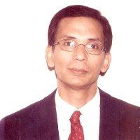 Faizur Khan's profile photo