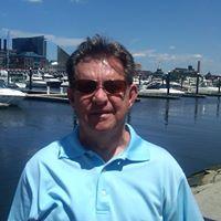 Farrell Hanzaker's profile photo
