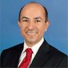 Francisco Ascencion's profile photo