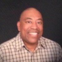 Gerald Papilion's profile photo
