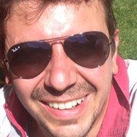 Martinelli Ginetto Spa Casnigo.Martinelli Ginetto S P A Profile Martinelli Ginetto