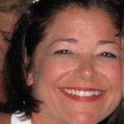 Gina McCaulley's profile photo