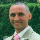 Hank Lewandowski's profile photo