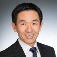 Hans Chuang's profile photo