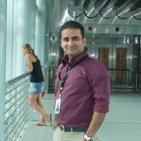 Harish Rao Contact Number