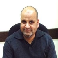 Manaseer cement and mining bitcoins explain bitcoins wiki