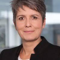 Ines Pohl's email & phone | Deutsche Welle's Washington Korrespondentin email