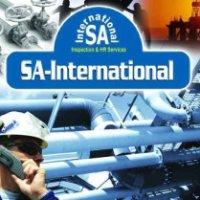 SA International Email Format | thinksai com Emails