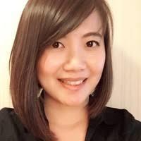 Irene Huang's profile photo